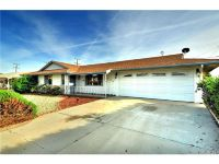 Home for sale: 27385 Pinehurst Rd., Sun City, CA 92586