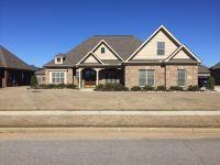 Home for sale: 25379 Kingston Dr., Athens, AL 35613