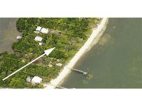 Home for sale: 11420 Pejuan Shores, Captiva, FL 33924