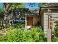 Home for sale: 5200 Knob Hill Ct., Minnetonka, MN 55345