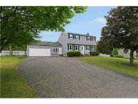 Home for sale: 4 Gloria Ln., Ellington, CT 06029