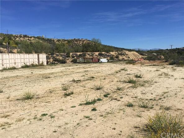 3 Linda Rosea Lot 3, Temecula, CA 92592 Photo 5
