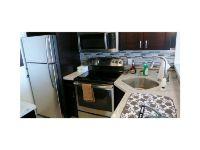 Home for sale: 2899 Collins Ave. # 1433, Miami Beach, FL 33140
