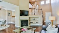 Home for sale: 430 Pony Express Rd., San Dimas, CA 91773