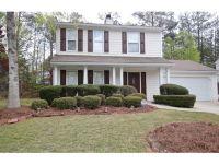 Home for sale: 7241 Bridgeport Ct., Austell, GA 30168