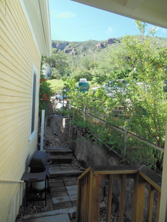 121 Higgins Hill, Bisbee, AZ 85603 Photo 28
