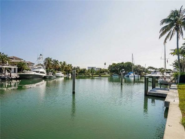 881 Harbor Dr., Key Biscayne, FL 33149 Photo 16