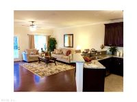 Home for sale: 7597 Villa Ct. - Lot 5, Gloucester Point, VA 23062