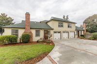 Home for sale: 1548 Albemarle, Burlingame, CA 94010