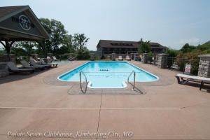 245 Cove Crest 105, Kimberling City, MO 65686 Photo 5