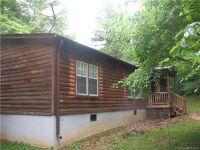 Home for sale: 82 Laurel Loop Dr., Fletcher, NC 28732
