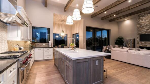 3067 Ironwood Rd., Carefree, AZ 85377 Photo 18