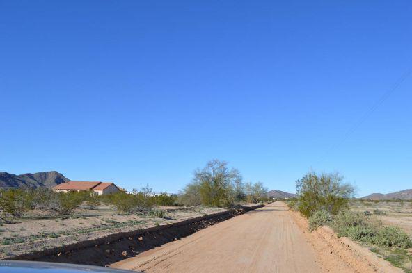 53988 W. Vista Principal --, Maricopa, AZ 85139 Photo 9