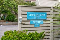 Home for sale: 131 Salter Path Rd. Unit 24 - Coral Bay West, Pine Knoll Shores, NC 28512