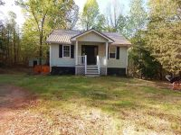 Home for sale: 150 E. Nonquit, Cleveland, GA 30528