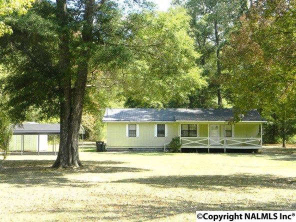 668 Jones Chapel Rd., Piedmont, AL 36272 Photo 5