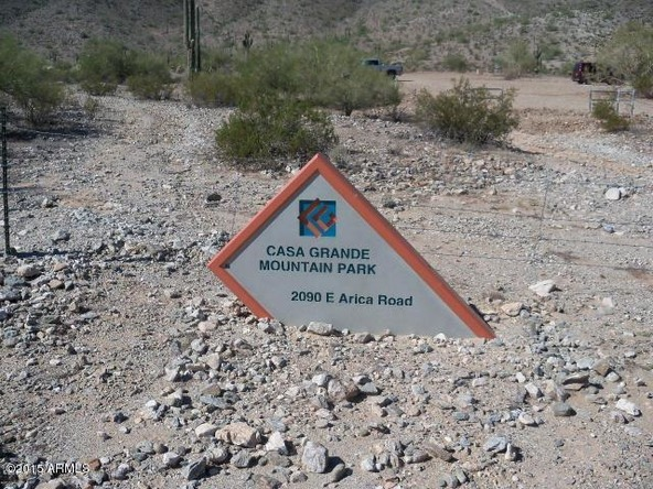 8785 S. Lamb Rd., Casa Grande, AZ 85193 Photo 13
