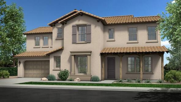 949 West Angel Drive, Chandler, AZ 85248 Photo 1