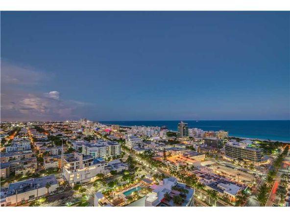 800 S. Pointe Dr. # 2104, Miami Beach, FL 33139 Photo 11