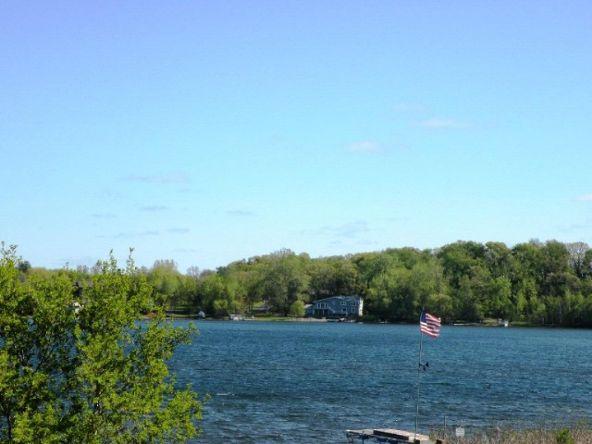 9287 Jane Rd. N., Lake Elmo, MN 55042 Photo 2