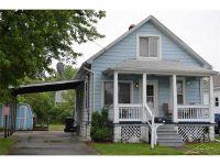 Home for sale: 1020 S. Lincoln, Bay City, MI 48708