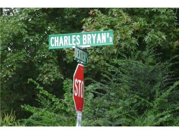 0 Dexter Rd. Rd., Cordova, TN 38018 Photo 11