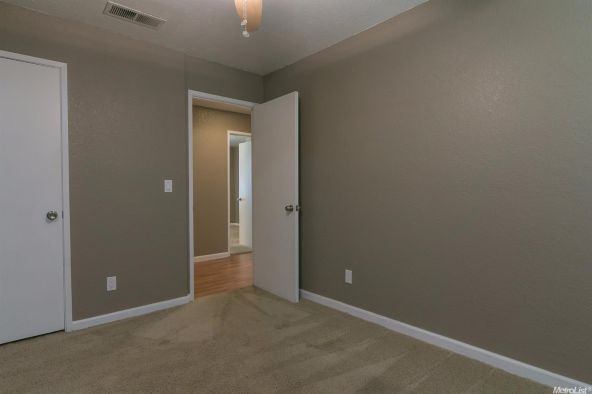 2817 Woodland Ave., Modesto, CA 95358 Photo 14