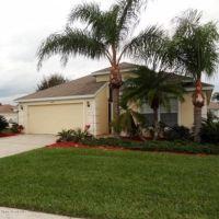 Home for sale: 4890 Worthington Cir., Rockledge, FL 32955