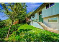 Home for sale: 119 Melon Ln., Roseburg, OR 97471