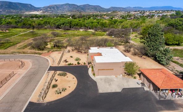 1074 E. Amber Way, Camp Verde, AZ 86322 Photo 24