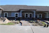 Home for sale: 1818 Rodd Field, Corpus Christi, TX 78414