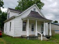 Home for sale: 420 West Jackson St., Marshfield, MO 65706