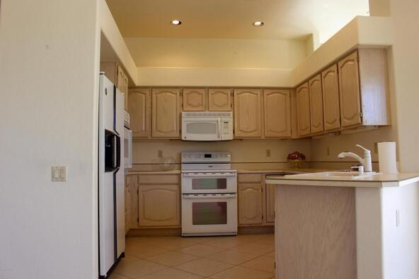 2073 W. Placita de Enero, Green Valley, AZ 85622 Photo 18