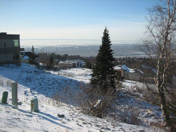 L14 B6 Manorwood Pointe Cir., Anchorage, AK 99516 Photo 3