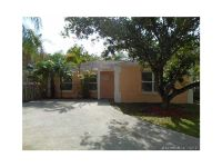 Home for sale: 22237 S.W. 97th Ct., Cutler Bay, FL 33190