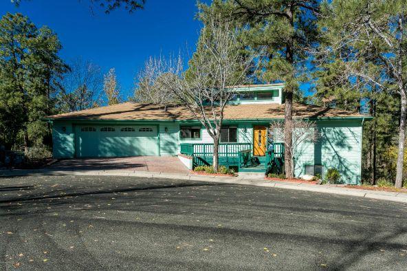 1204 Fox Trail, Prescott, AZ 86303 Photo 1
