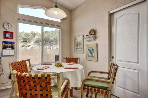 10050 N. Colony, Oro Valley, AZ 85737 Photo 11
