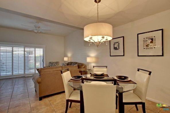 841 E. Arenas Rd., Palm Springs, CA 92262 Photo 11