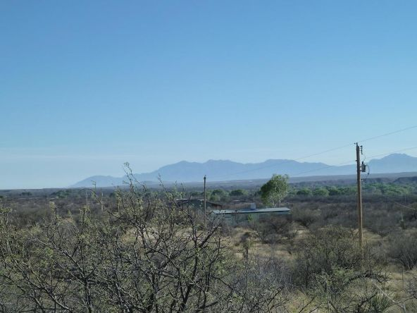 6 Ac. E. Ridge, Saint David, AZ 85630 Photo 4