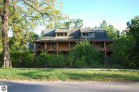 Home for sale: 705 Ottawa St., Elk Rapids, MI 49629