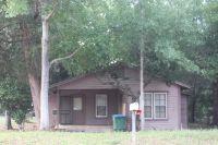 Home for sale: 404 E. Chestnut Avenue, Crestview, FL 32539