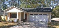 Home for sale: 1760 Lake Shore Blvd., Jacksonville, FL 32210