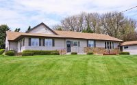Home for sale: 520 1800th St., Earling, IA 51530