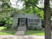 Home for sale: 315 N. C St., Wellington, KS 67152