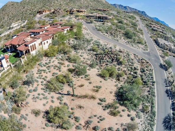 3616 N. Sky Point Cir., Mesa, AZ 85207 Photo 14
