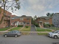 Home for sale: Orange Ave., Irvington, NJ 07111