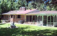 Home for sale: 1496 Gue Rd., Orangeburg, SC 29115