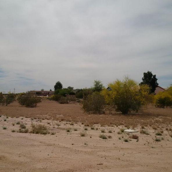 1800 S. Park St., Florence, AZ 85132 Photo 4