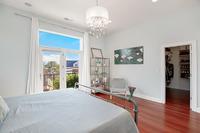 Home for sale: 4936 North Lincoln Avenue, Chicago, IL 60625