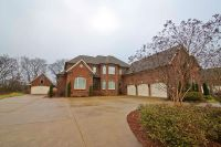 Home for sale: 120 Dalton Ln., Tuscumbia, AL 35674